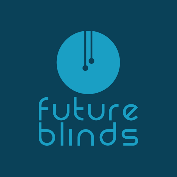 Future blinds